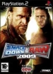 Trucos WWE SmackDown Vs. Raw 2009 - Trucos PS2 (II)