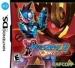 Trucos para Mega Man Star Force 3: Red Joker - Trucos DS