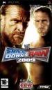 Trucos para WWE SmackDown Vs. Raw 2009 - Trucos PSP (II)