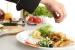 Cómo preparar chop suey de pollo