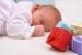 Qué regalar a un bebé recién nacido
