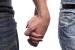 Cómo fortalecer el amor según el feng shui