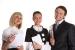Cómo elegir a un prestador de servicios para un evento