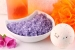 Cómo utilizar las cremas exfoliantes