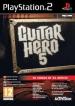 Trucos para Guitar Hero 5 - Trucos PS2