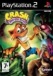 Trucos para Crash: Guerra al Coco-Maniaco - Trucos PS2
