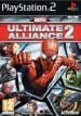 Trucos para Marvel: Ultimate Alliance 2 - Trucos PS2