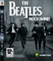 Trucos para The Beatles: Rock Band - Trucos PS3