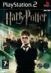 Trucos para Harry Potter y la Orden del Fenix - Trucos PS2