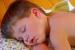 Cómo levantar a los niños en la mañana