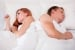 Cómo resolver una crisis de pareja