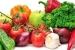 Cómo hacer que las verduras duren más