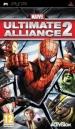 Trucos para Marvel: Ultimate Alliance 2 - Trucos PSP