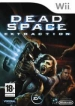 Trucos para Dead Space Extraction - Trucos Wi