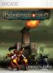 Trucos para Defense Grid: The Awakening - Trucos Xbox 360