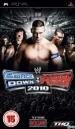 Trucos para WWE SmackDown vs. RAW 2010 - Trucos PSP