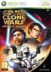 Trucos para Clone Wars: Heroes de la República - Trucos Xbox 360