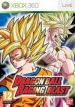 Trucos para Dragon Ball: Raging Blast - Trucos Xbox 360