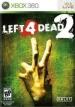 Trucos para Left 4 Dead 2 - Trucos Xbox 360