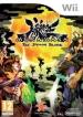 Trucos para Muramasa: The Demon Blade - Trucos Wii