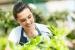 Consejos Valiosos para Cuidar las Plantas
