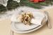 Manteles, Caminos de Mesa e Individuales para Navidad