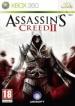 Trucos para Assassin's Creed 2 - Trucos Xbox 360