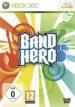Trucos para Band Hero - Trucos Xbox 360