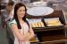 Tips para Administrar una Panadería