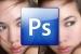 Cómo mejorar la Piel con Photoshop