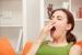 Remedios Caseros para Reducir el Cansancio y la Fatiga