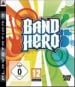 Trucos para Band Hero - Trucos PS3