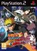 Trucos para Naruto Ultimate Ninja 5 - Trucos PS2