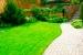 Cómo Diseñar la Parquización del Jardín