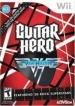 Trucos para Guitar Hero: Van Halen - Trucos Wii