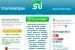 StumbleUpon para Mejorar el Tráfico de tu Web