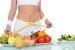 Consejos para Adelgazar de Forma Sana sin tener hambre