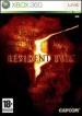Trucos para Resident Evil 5: Lost in Nightmares - X360