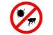 Cómo eliminar Pulgas y Garrapatas en mascotas y casas