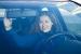 Trucos para mantener el Parabrisas del Auto limpio