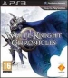 Trucos para White Knight Chronicles - Trucos PS3