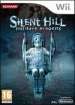 Trucos para Silent Hill: Shattered Memories - Trucos Wi