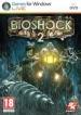 Trucos para BioShock 2 - Trucos PC (Parte II)