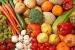 Cómo conservar las Frutas y Verduras