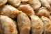 Empanadas de Vigilia. Receta