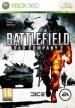 Trucos para Battlefield: Bad Company 2 - Trucos Xbox360