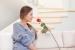 Cómo eliminar el Olor a Humedad en las Habitaciones