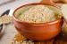 Cómo Cocinar Arroz Integral en el Microondas