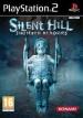 Trucos para Silent Hill: Shattered Memories - Trucos PS2