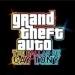Trucos para GTA IV: The Ballad of Gay Tony - Trucos PS3